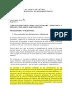 CONCEPTO 14116 2017 SANTA MARTA.pdf