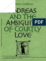 Andreas_and_the_Ambiguity_of_Courtly_Love