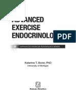 Borer (2013) Advanced Exercise Endocrinology.pdf