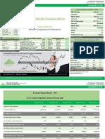 Valuation Matrix