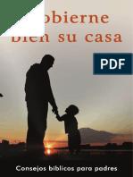 gobierne-bien-su-casa.pdf
