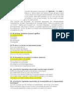 TEXTOS (1).docx
