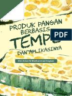 Tempe.pdf