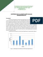 Revitas quailis CAPES engenharias_iii.pdf