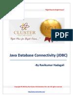 Web Technologies notes.pdf