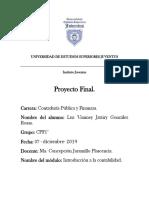 Proyecto final contabilidad.pdf