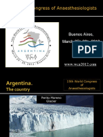 WCA 2012. Promotion[3]