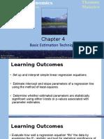 Chapter_5_-_Basic_Estimation_Techniques