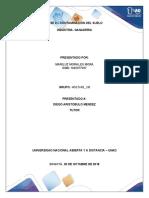 Grupo 401549_10 Fase 2 - contaminacion del  suelo