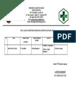 5.1.1EP 3 Hasil analisis  revisi.doc