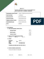 3 ATRC PLAN N 4.  SAN SALVADR DE QUIJE CCORIMALLO.docx