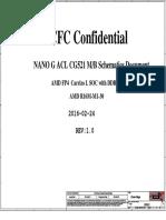UNB_NM-A841(CG521)rev 1.0.pdf