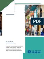 memoria de diseño poblacion y caudal.docx
