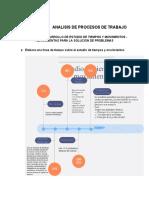 trabajo universidad analisis de procesos (1)