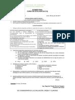 17-1 Final.pdf