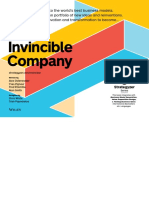 Strategyzer_Series_Books_The_Invincible_Company_Preview