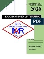 MATERIAL 6TO P RM OK 2020.pdf