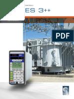 1308CCC_Series3PP_Brochure.pdf