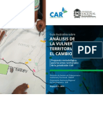 5cc8af9bc943b.pdf