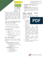e-learning IPA (1)