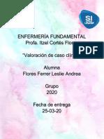 Valoración de caso clínico (neumonía).pdf
