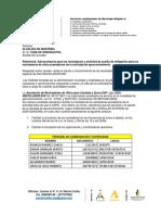 1 OFICIO ALCALDIA EMERGENCIA 1 (3)
