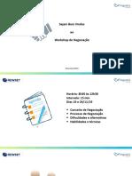 Workshop Negociacao - Primeiro dia.pdf