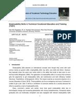 23509-50256-6-PB.pdf