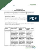 formato informe SEMANA 1 (1)