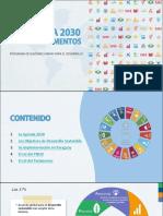 ODS-Formacion-online (1).pdf