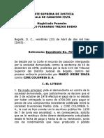 csj_sentencia_23_abril_2003_exp_7651_PAGO CON SUBROGACIÓN.pdf