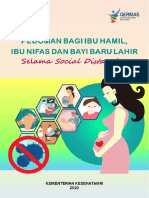 Pedoman bagi ibu hamil, ibu nifas dan BBL selama social distancing.pdf