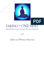 Taking-the-One-Seat-Written-Material.pdf