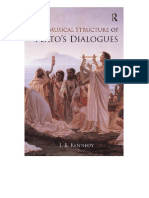 Kennedy_Plato-Musical-Structures.pdf
