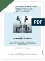 EL HOMBRE ANTE EL SILENCIO, Abdon Rodriguez.pdf