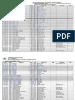 urp-rol-examenes-finales-sustitutorios2019-ii