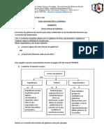 formas+de+gobierno (1)..CATALINA PREDA.docx