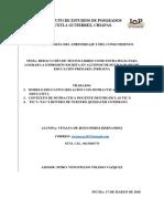 Actividad 2, 3 y 4. Viviana. TECNOLOGIAS. (1).pdf
