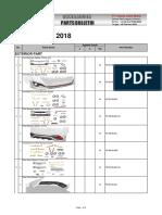 ALL NEW YARIS 2018.pdf