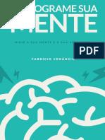 Guia Reprograme sua Mente - Fabrício Venâncio.pdf