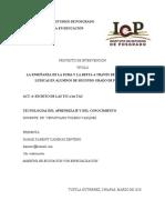 De las TIC a las TAC act.4_DANAE CADENAS.docx