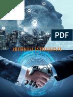 Audit Automation.pdf