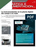 automaticae e instrumwentacion.pdf