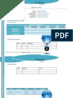 FMR_005.2_Diseño de Casos de Prueba.docx