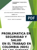 INTRODUCCION A LA SEGURIDAD Y SALUD EN EL.pptx VANESSA.pptx