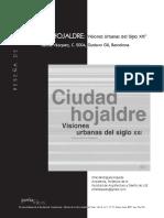 12859-13219-1-PB.pdf