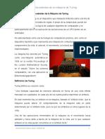4.1 Conceptos y Antecedentes de la Máquina de Turing.docx