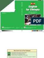 English - Students Text Book - Grade 9.pdf