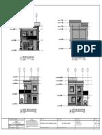 umbac-Layout2.pdf
