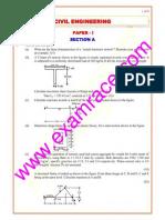 IFS-Civil-Engineering-2006